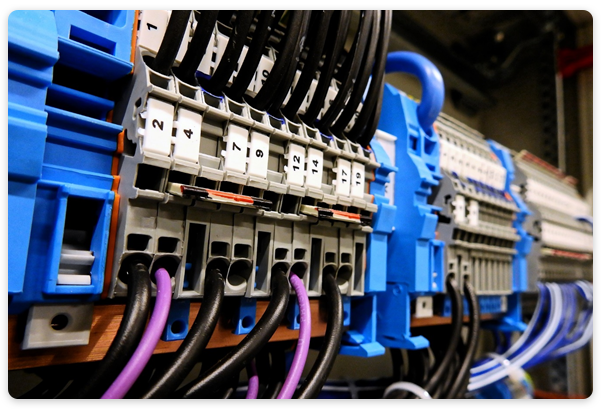 Fine Singapore Electrical Services For Office And Residential Powermax Wiring Digital Resources Pelapshebarightsorg